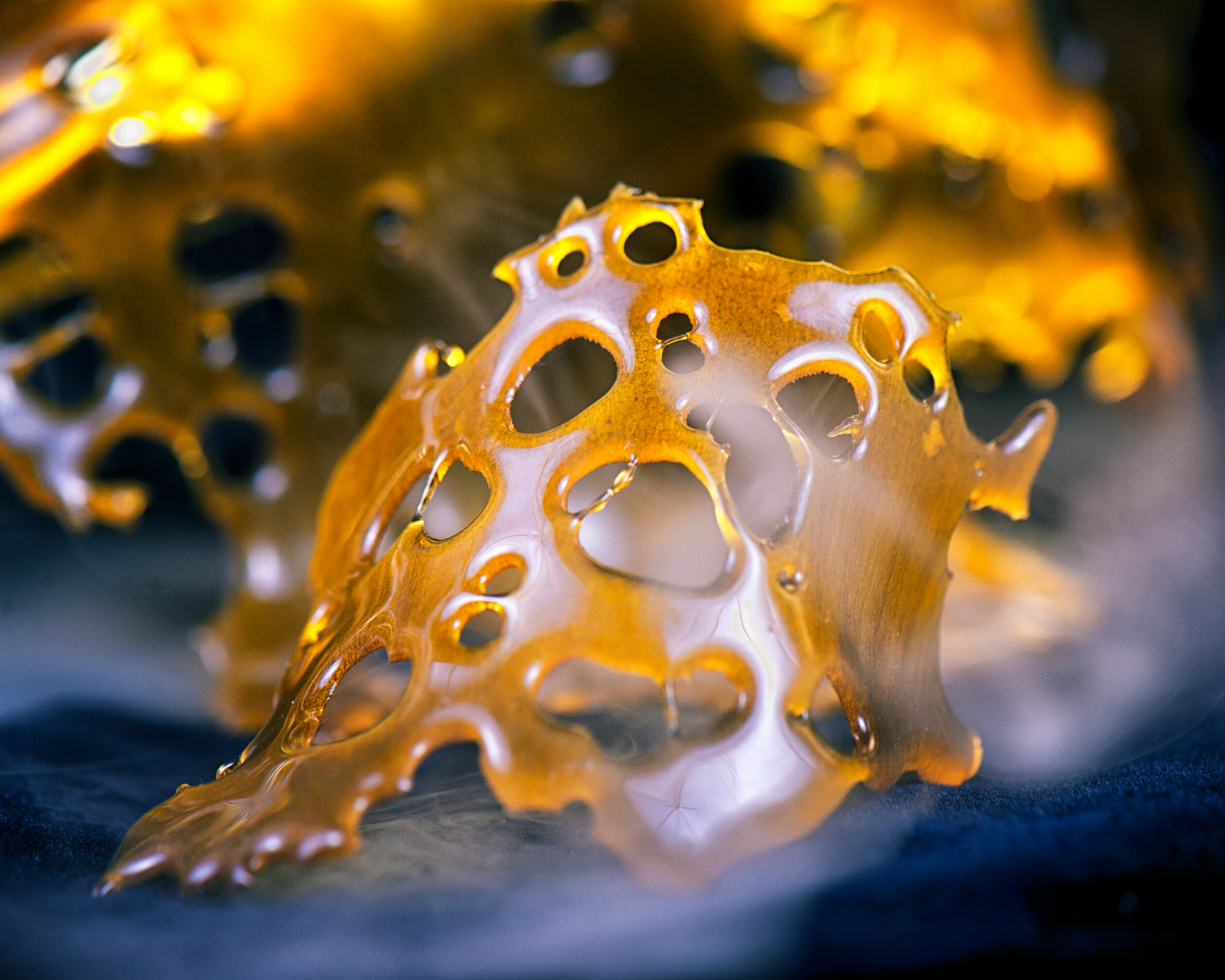 You are currently viewing Marijuana Concentrates