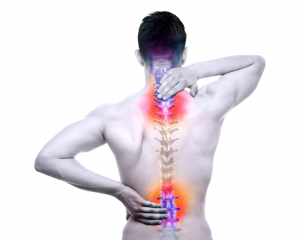 Read more about the article Cannabis Relief For Chronic Pain