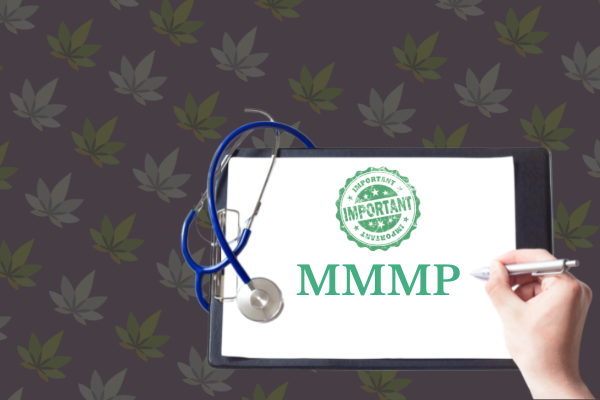 Why Obtain A Medical Marijuana Certification in a Recreational State?